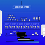 Best Retail Strategies Used by Grocery Stores for Improved Customer Insights